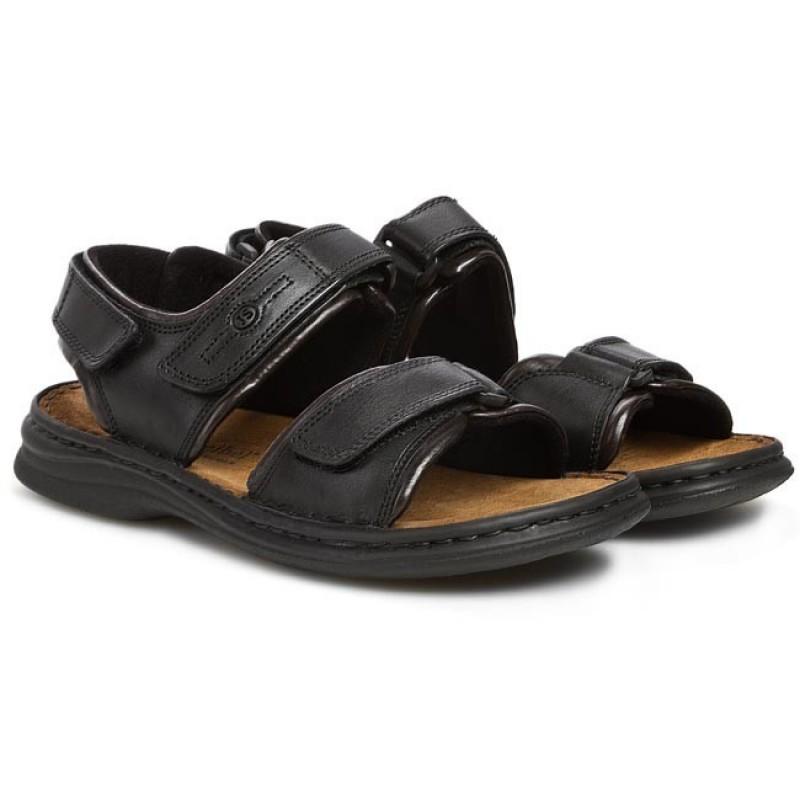 Sandals JOSEF SEIBEL - Rafe 10104 35 602 Montana