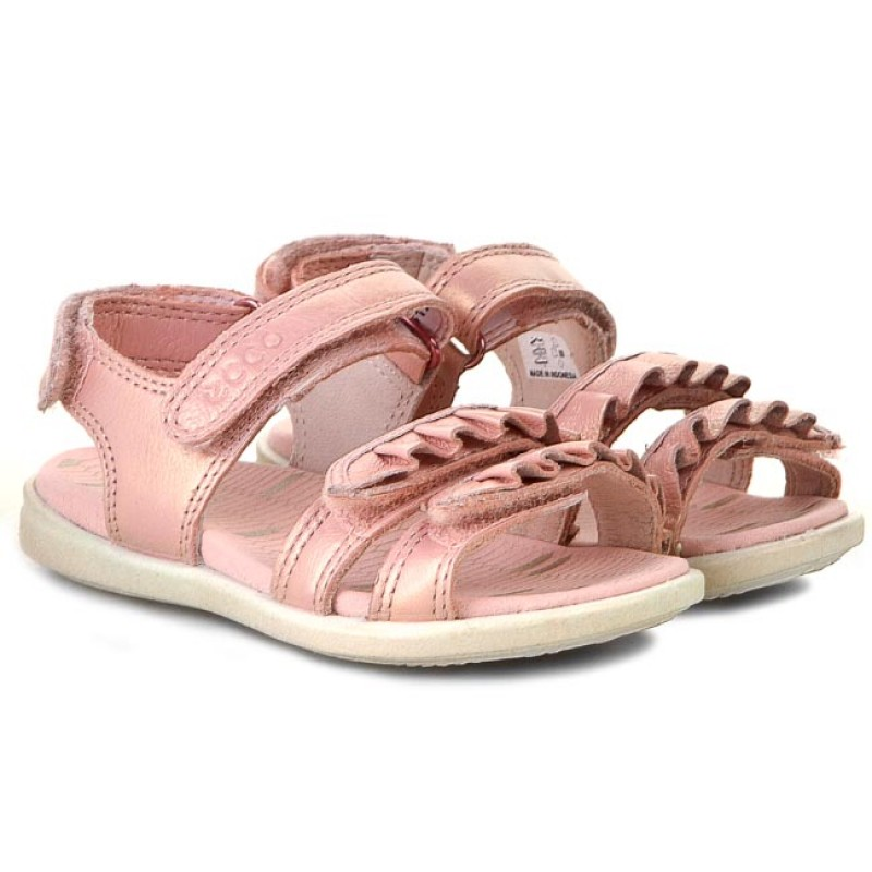Cheap Cost Geox Karly Slingback J8235F - Little Kid(Girls') -Light Beige Polyurethane Cheap The Cheapest Buy Cheap Exclusive Buy Cheap Wide Range Of Outlet 100% Authentic XjFNn6O