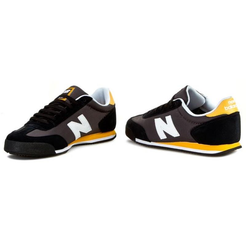 new balance md373ny