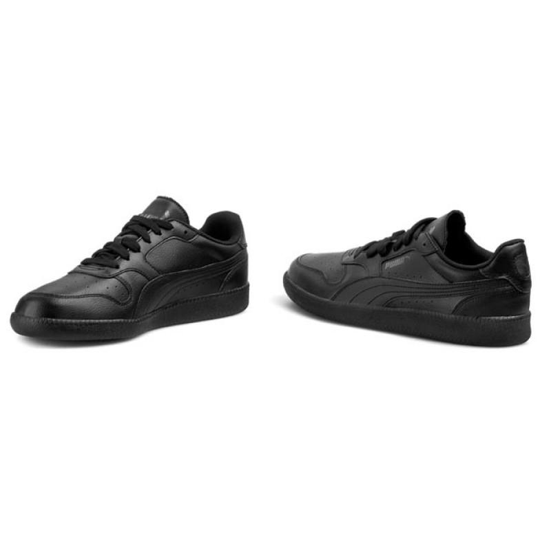puma men's icra trainer l sneakers