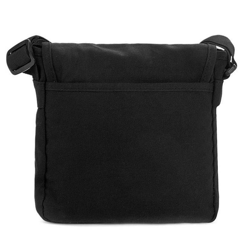 converse small bag
