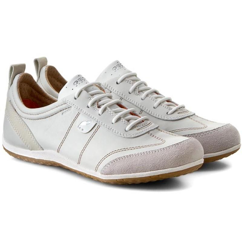 Vega sneakers - Grey Geox TfX8A1