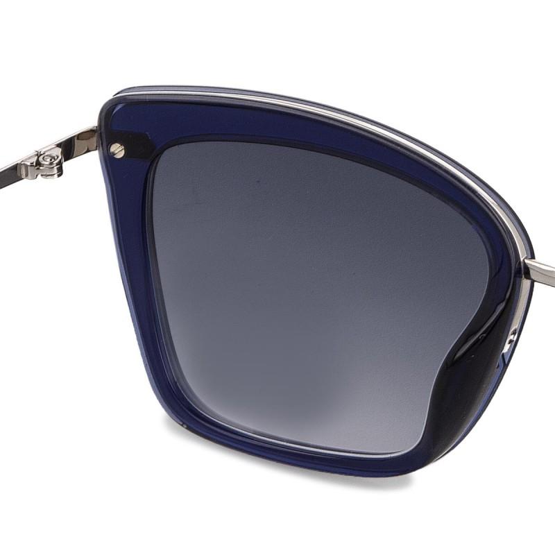 Elisir Sunglasses Corteccia D Furla 0j0TbPpDP