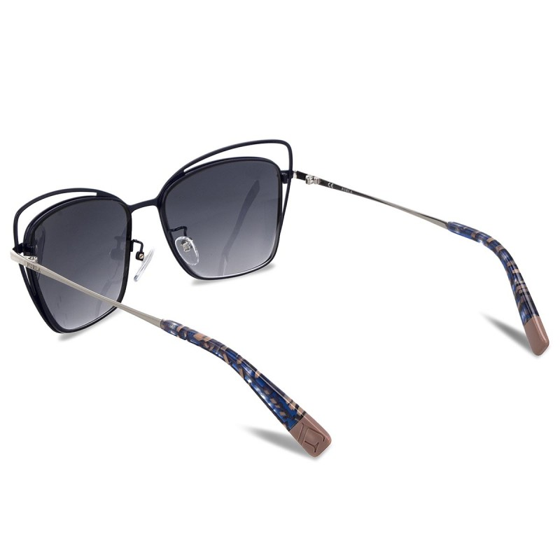 Fenice Sunglasses Corteccia D Furla yxJbooQ