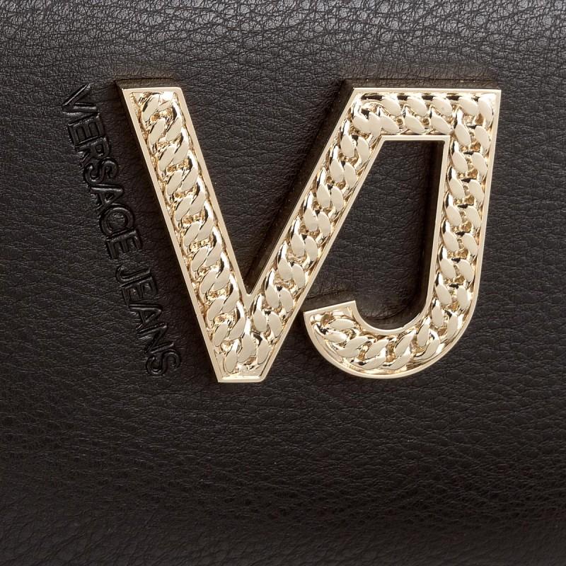 Handbag Versace Jeans E1vrbbc2 70034 899 Cross Body Bags