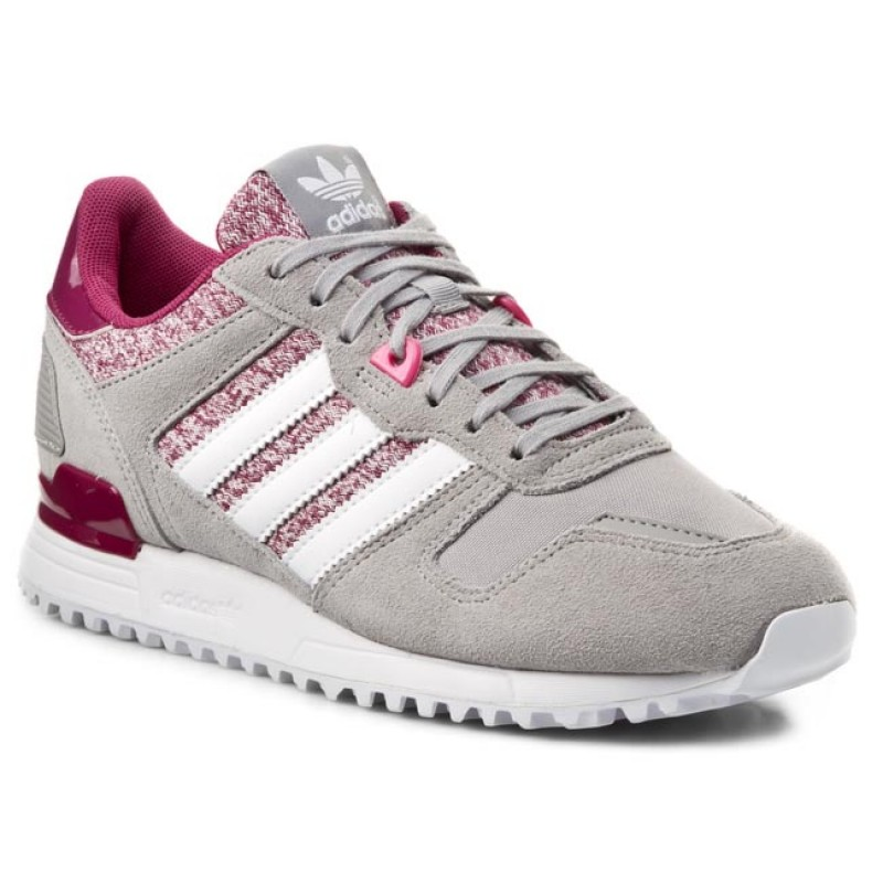 Adidas Sneakersy - Zx 700 W B25717 1myb5yjyv