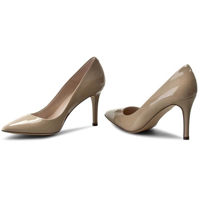 High Heels Gino Rossi - Savona Dcg211-S36-Je00-3100-0 80 ZXl4ODBBL