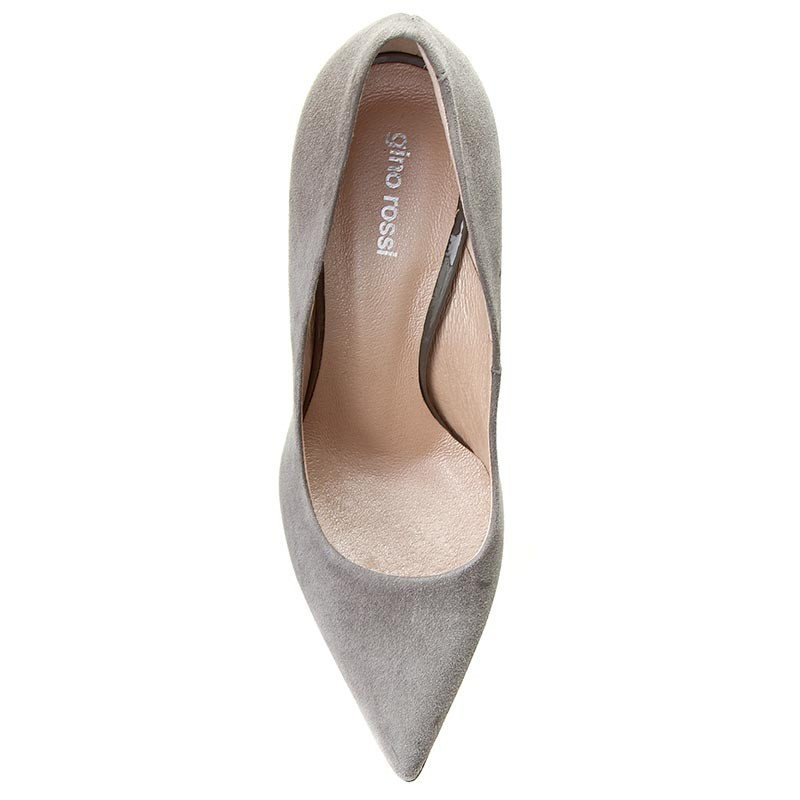 High Heels Gino Rossi - Ingrid Dcg595-Q74-Rc00-8500-0 90 20VlyS