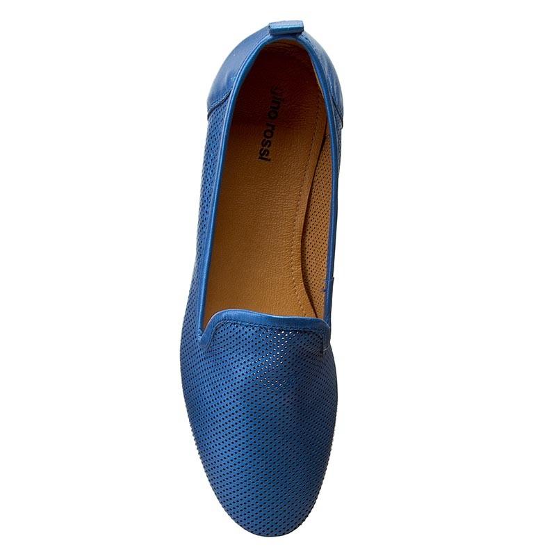 Lords Schuhe Gino Rossi - Lady Dpg871-P77-4f00-5700-0 59 LfSVvd