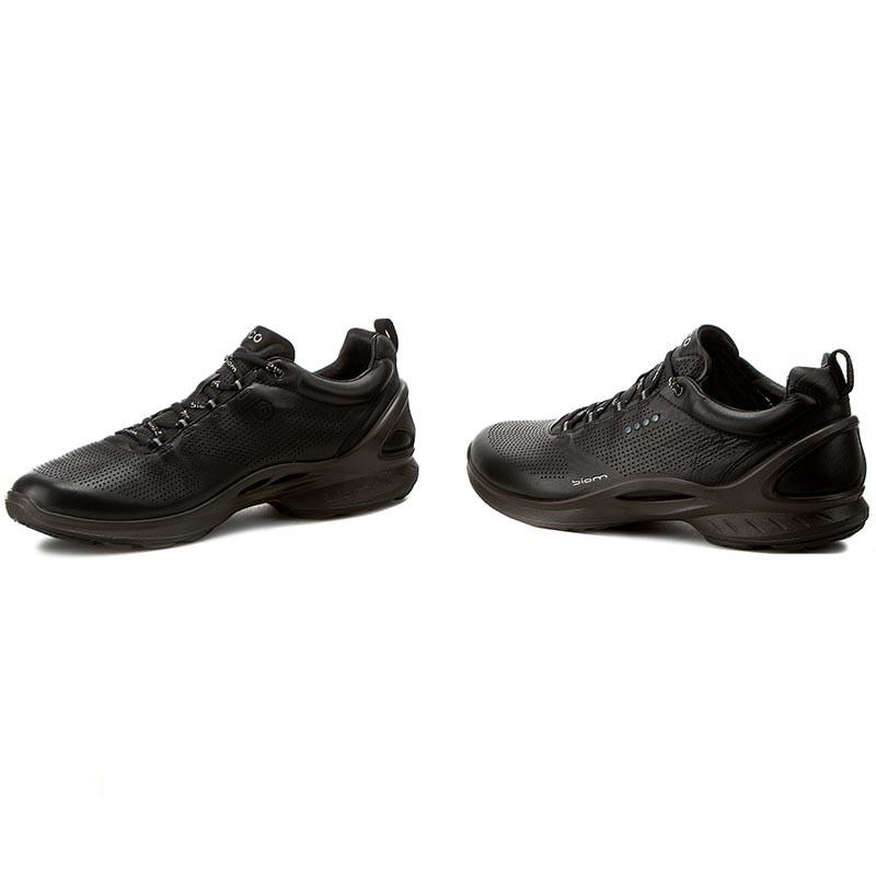 Nike Free Run 3 0 Mens V55 prix des ventes UpWRQCh