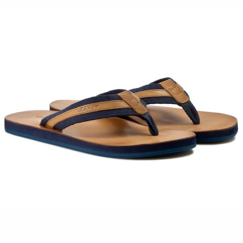 Natural Breeze Shoes Review