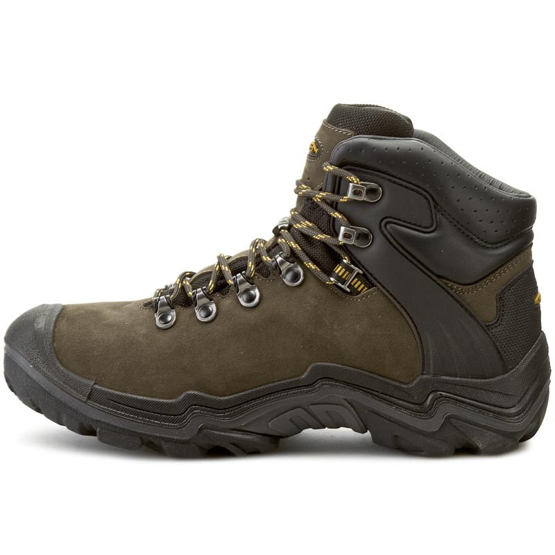 What Is Cm Size In Keen Shoe