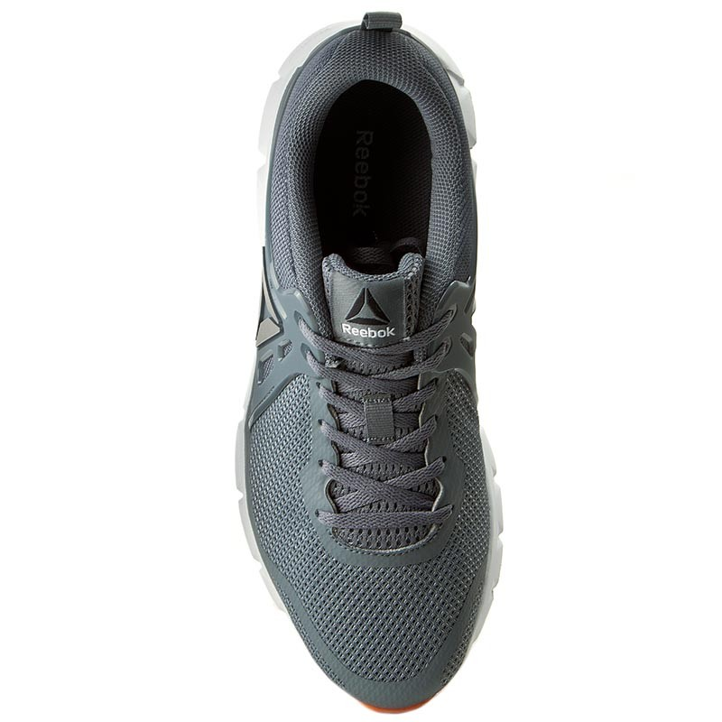 Reebok Hexaffect Run Collection Men S Shoes