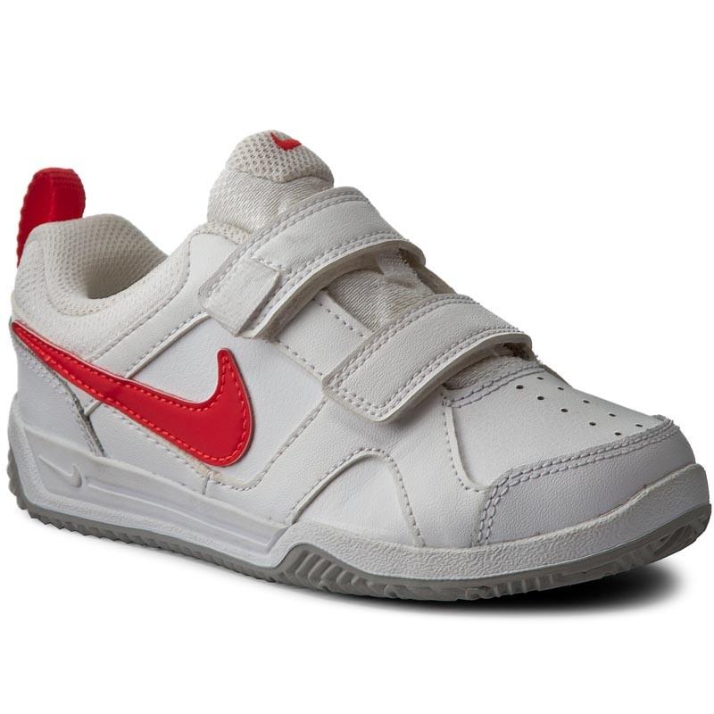 Velcro Close Shoes For Men