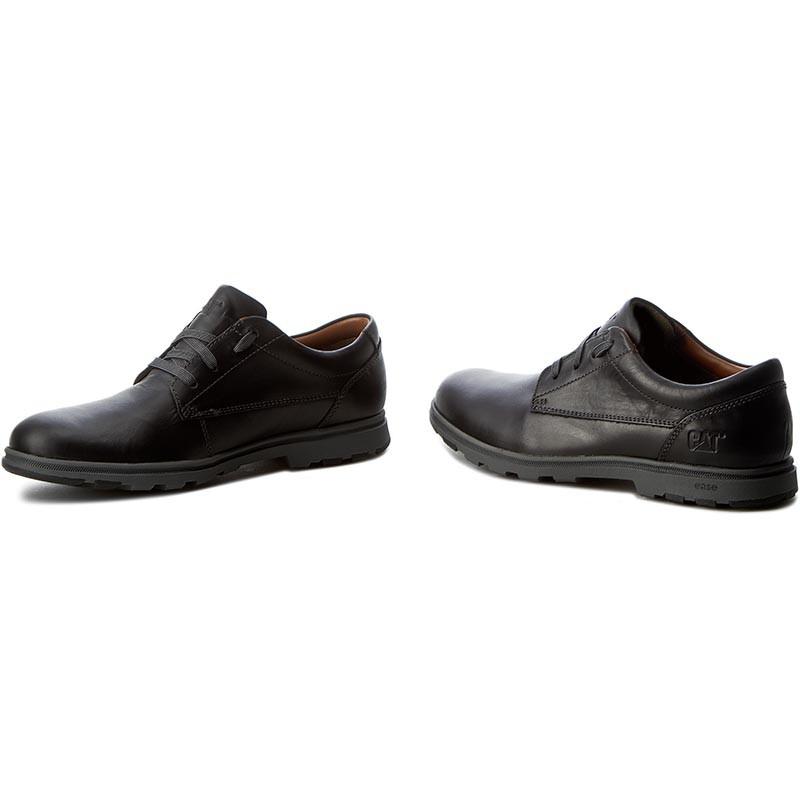 Cat Berwick Shoe Review