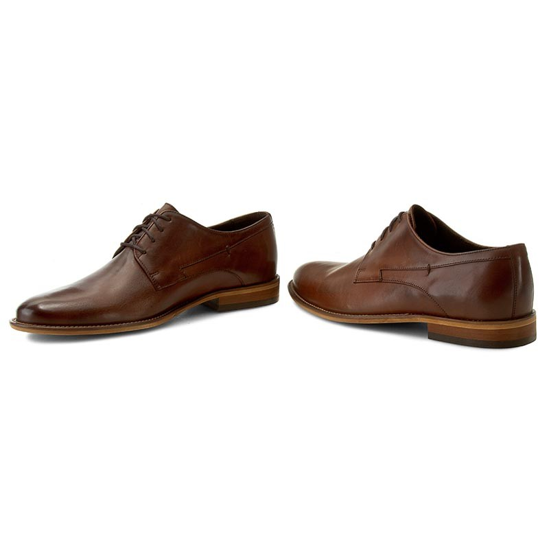 Badura Shoes Review