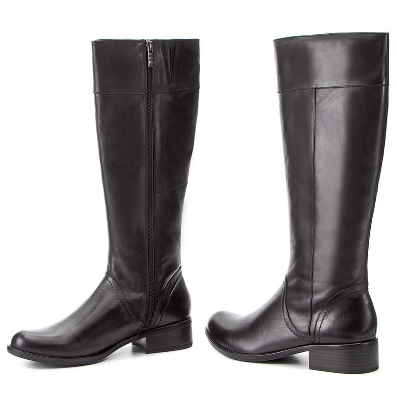 Knee High Boots CAPRICE
