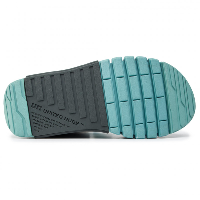 RICO SANDAL-UNITED NUDE - BRANDS-Shoe Brands-United Nude