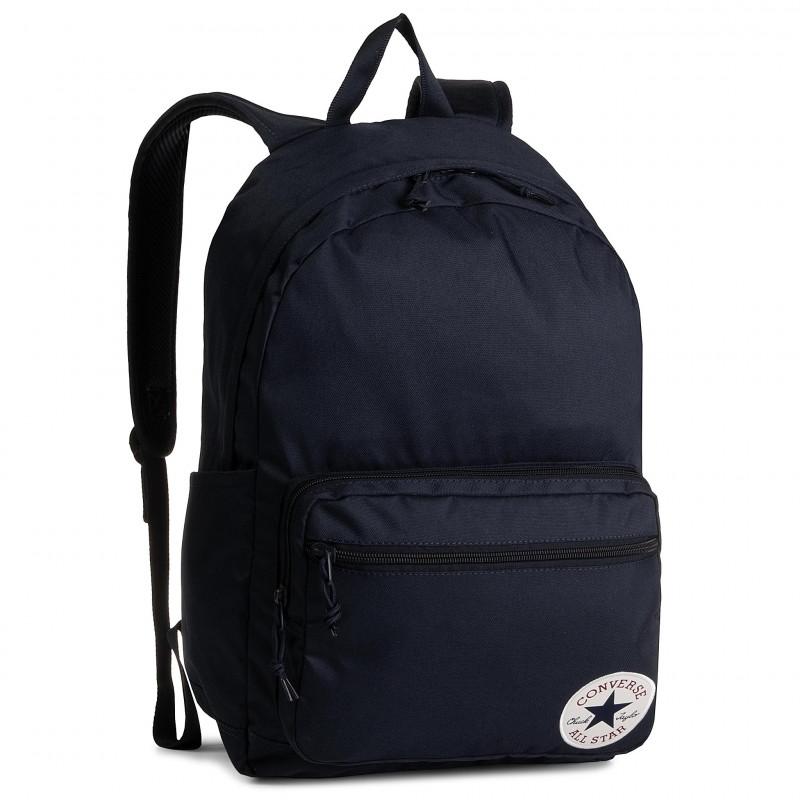 Backpack COCCINELLE - DN0 Leonie E1 DN0 14 01 01 Desert