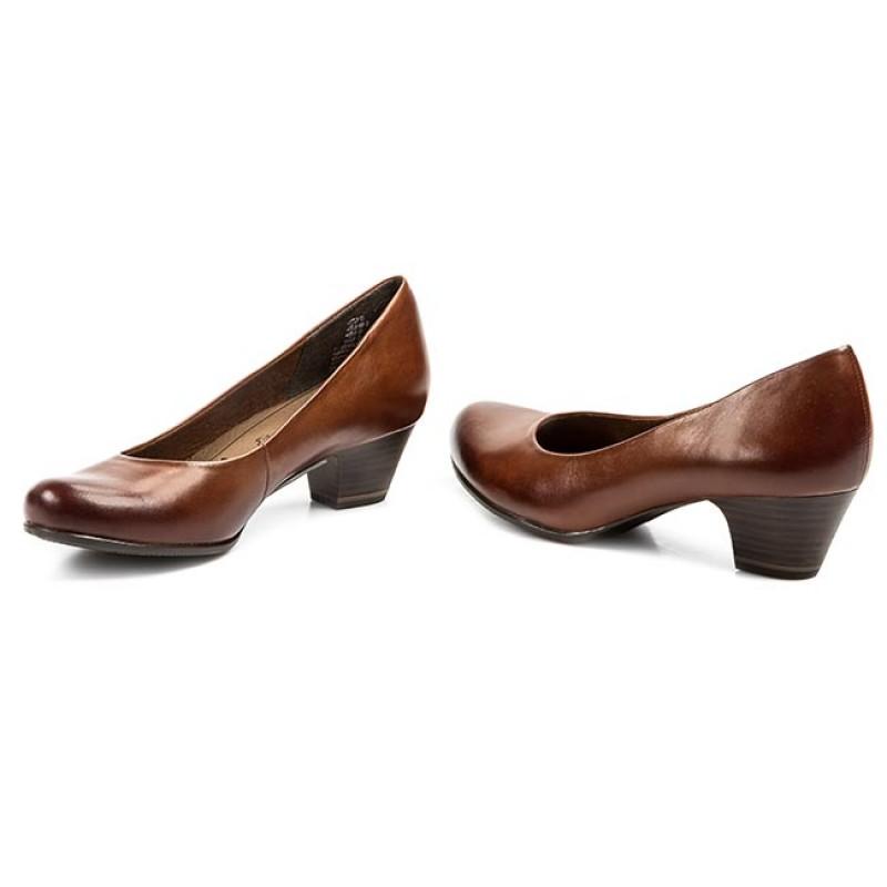 high heels tamaris 1 22302 23 muscat 311 heels low shoes women 39 s shoes. Black Bedroom Furniture Sets. Home Design Ideas