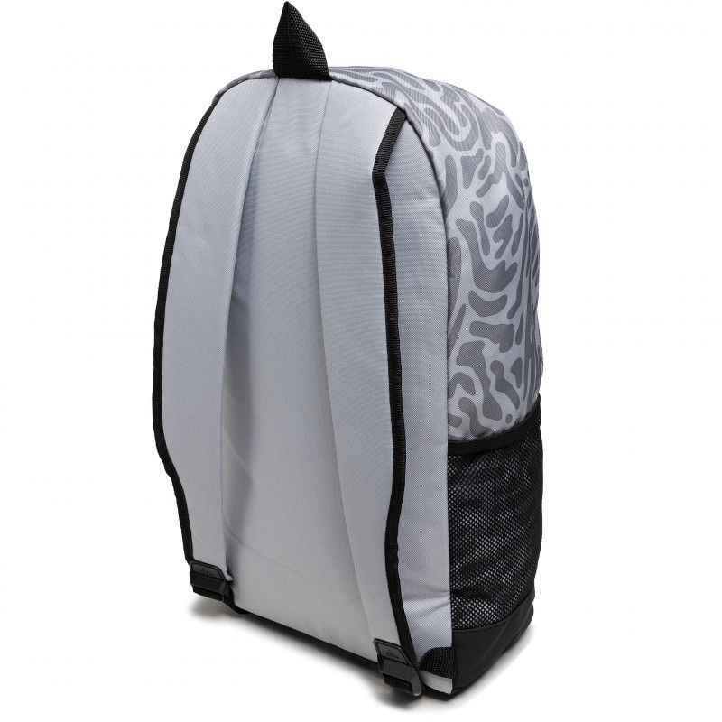 Backpack CONVERSE - 10017261-A02 467 - Sports bags and