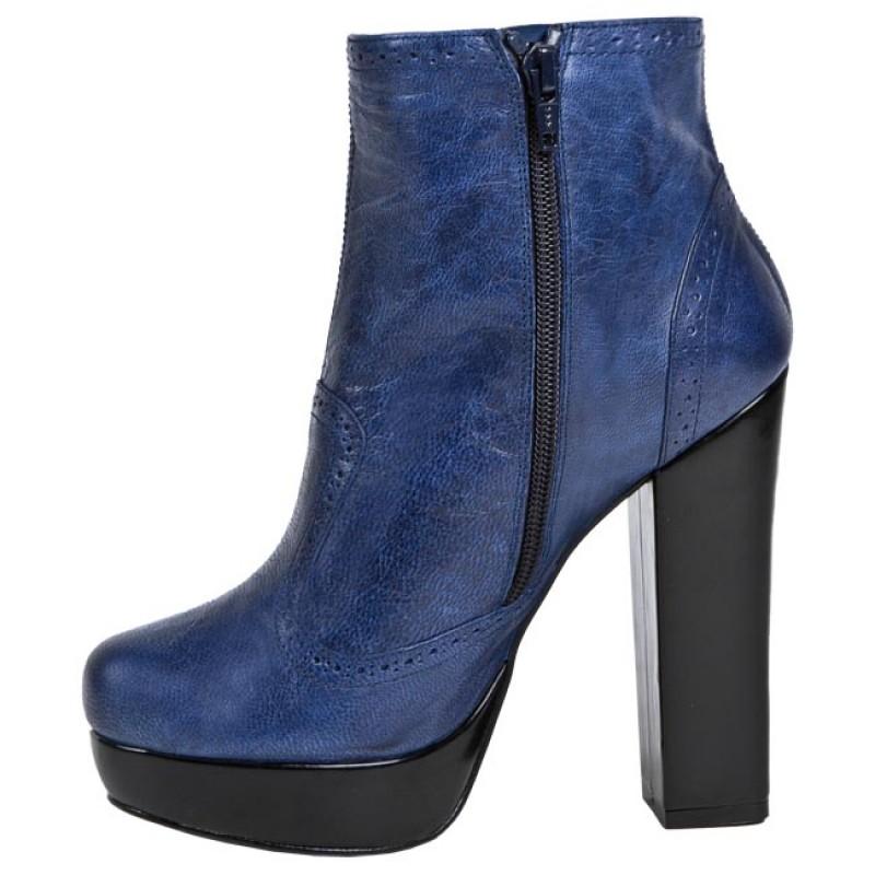 Buffalo Shoes Boots Genuine Classic