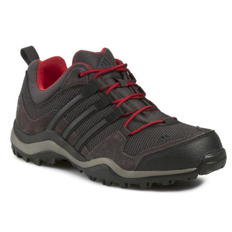 Adidas Trekker Shoes Adidas Dublins Size Comparison Chart ...