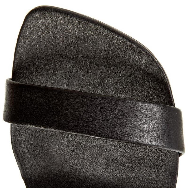 United Nude Sandals in Black - Lyst