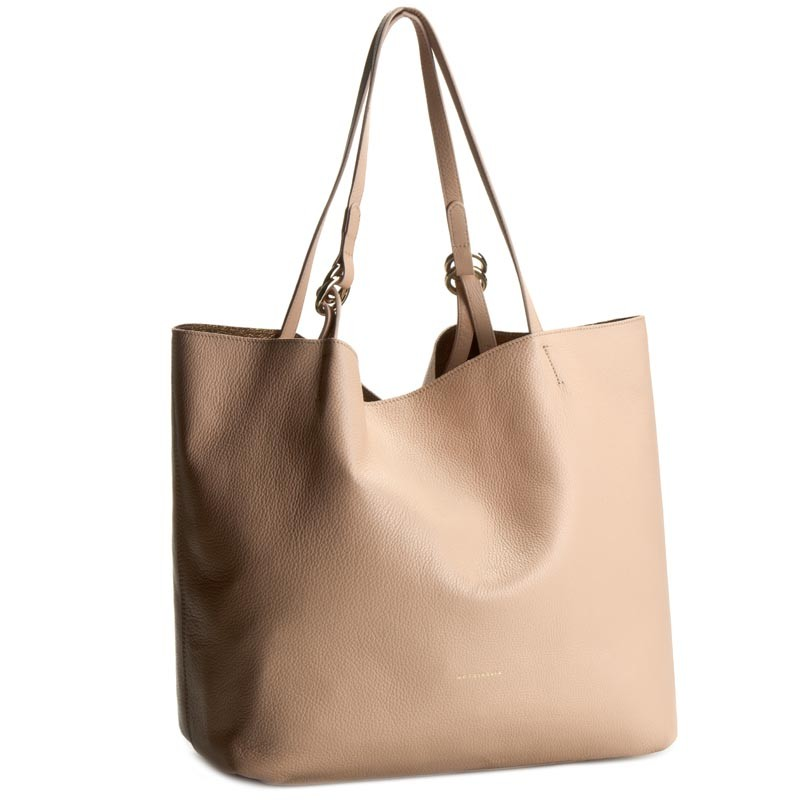 Handbag COCCINELLE