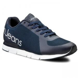 nike air max 2012 la vente du fabricant ligne de chaussures de course rose Blanc Bleu en ligne fabricant au royaume uni 6d64b9