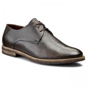 chaussures nord va des ciemny brchaussures basses des va chaussures z 7e927f