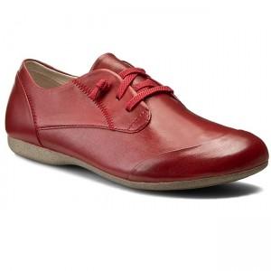 Shoes JOSEF SEIBEL - Nolan 46 17564 JE138 100 Schwarz - Casual - Low ... 68ed5b78d3