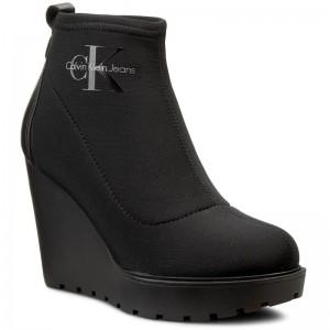 9 boots Boots and CAPRICE Boots 21 Black 25430 008 High Nubuc pq5qwgxC