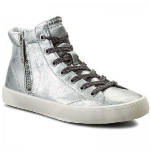 c97a0df0f68a Sneakers PEPE JEANS - Jayker Dual D-Limit PMS30514 Sand 847 ...