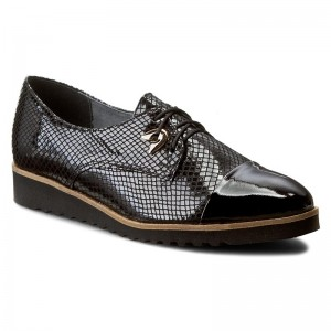 chaussures chaussures basses fwgm sergio bardi léda fwgm basses flats 24e39f