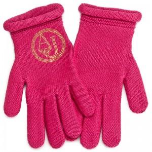 c935443ac617f Women s Gloves ARMANI JEANS 924033 6A026 06872 M Azlea. €96.00. €62.00. Men s  Cap ...