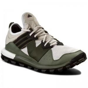 chaussures adidas réponse réponse réponse tr bb cMarron  / ironmt / basgrn outdoor afc389