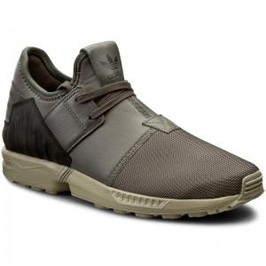 flux flux flux des chaussures adidas zx utigre / ftwwht plus s utigre / tennis f997dd