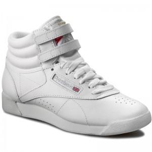 4c28a0b4b40568 Shoes Reebok - Speedlux 2.0 BD5578 Slate Prpl Pink Wht Pwtr - Indoor ...