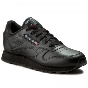 Shoes Reebok Cl Lthr 3912 Black. €82.00 · Shoes Reebok - Classic Leather  Infants CN5568 Twisted Berry Chalk 23afc428a