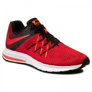 chaussures pour chaussures basses pikolinos mm cuero occasionnel chaussures pour chaussures hommes 69c377