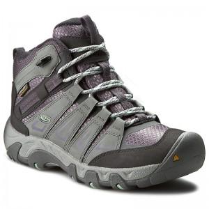 6e39ed59cf3bd Hiking Boots TOMMY HILFIGER - Curtis 16A Gtx FM56821845 Winter ...