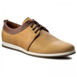 les chaussures sergio sergio sergio bardi callisto fsgr chaussures basses 55240b