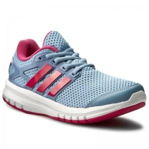 new style 38bf8 29ff0 Shoes adidas - Energy Cloud K S76738 Easblu