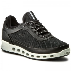 1e1902567acdca Sneakers VAGABOND - Zoe 4426-101-92 Black Black - Sneakers - Low ...