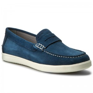 les chaussures clarks clarks chaussures bushwick dale cuir faible 4aa289