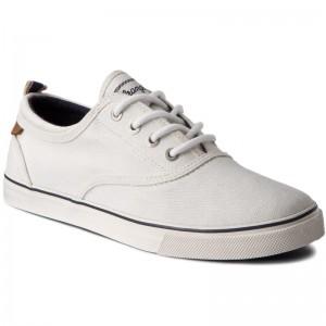 551 City Low Sneakers Sneakers Phard Micky WL181541 WRANGLER wvxfX1q