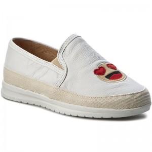 genou des bottes hautes bottes hautes bottes bottes bottes nobrand marteau bleu 14e2ec