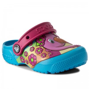 3860654de3 Slides MELISSA - Mel Beach Slide 3DB Inf 32417 Green Pink 52228 ...