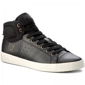 Sneakers FILA - Arcade Low 1010411 Black - Sneakers - Low shoes ... 897f2bd6c65